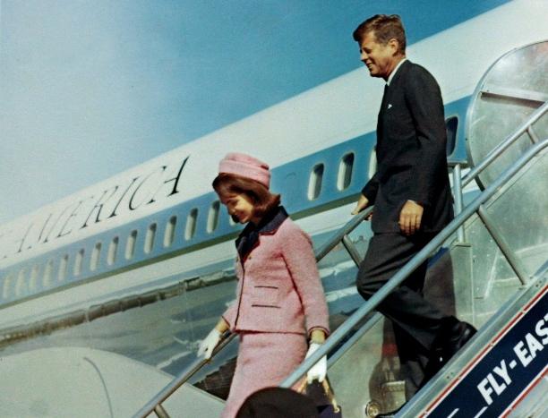 desembarque_JFK