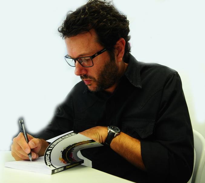 duca_autografando