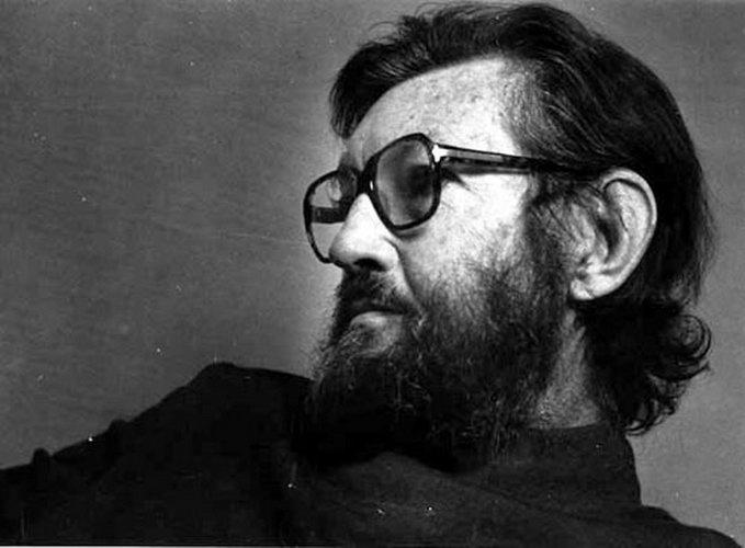 Julio Cortázar faleceu em 1984, um ano depois do fim da ditadura na Argentina