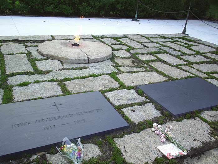 kennedy_cemiterio