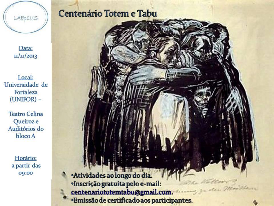 totem_fortaleza