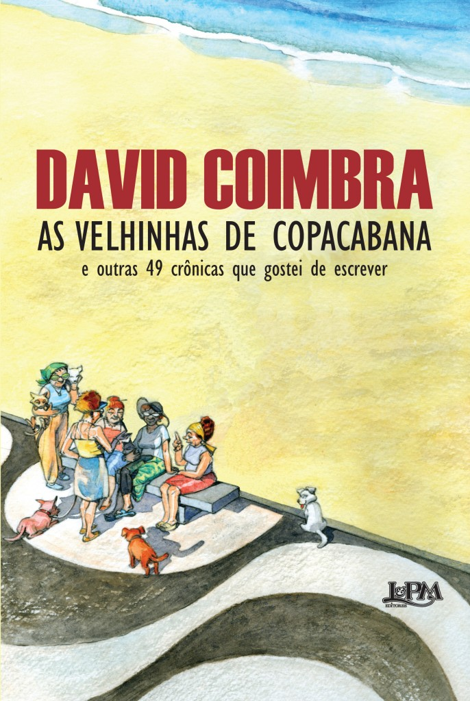 Capa_velhinhas_copacabana.indd