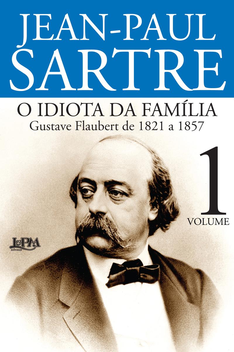 Idiota_da_familia_vol1