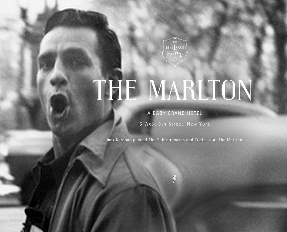 marlton_site