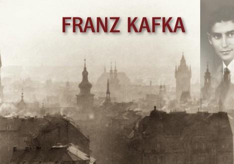 Kafka_expo