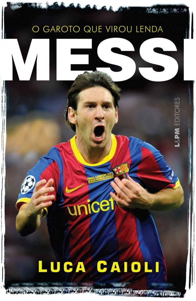 Capa_Messi.indd