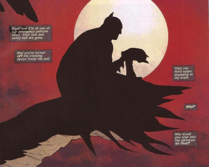 batman_hamlet