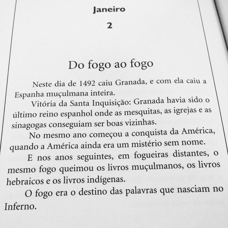 galeano_2jan