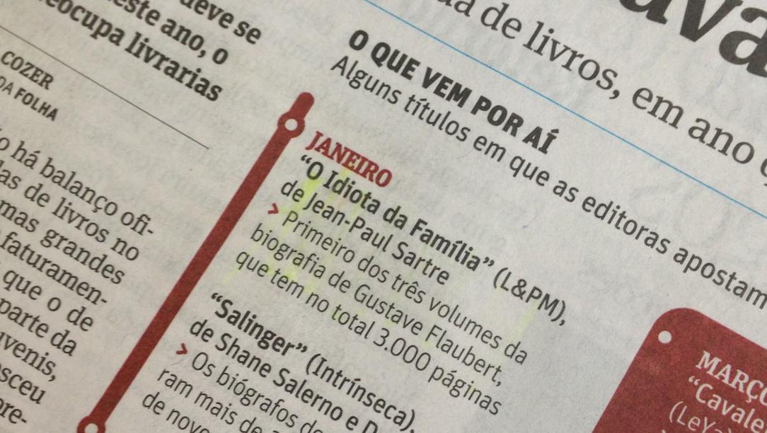 idiota_familia_folha