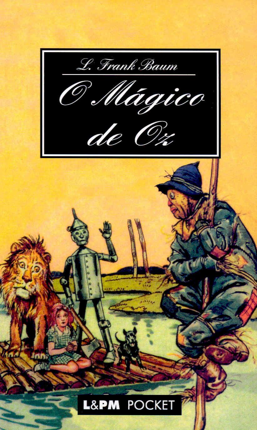 magico de ozo_hd
