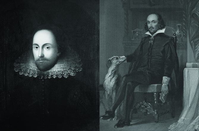 new-shakespeare-portraits