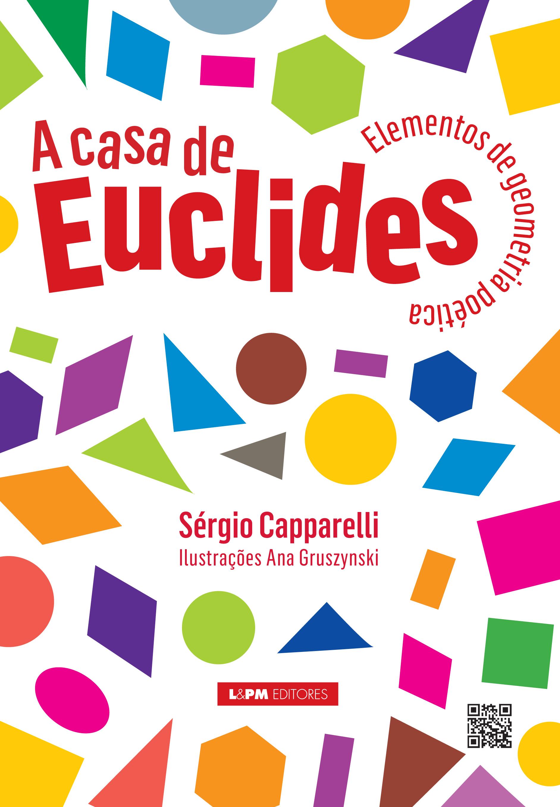 capa_casa.de.euclides_24.06.2013.indd