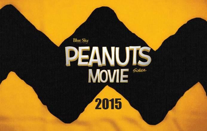 peanuts2015