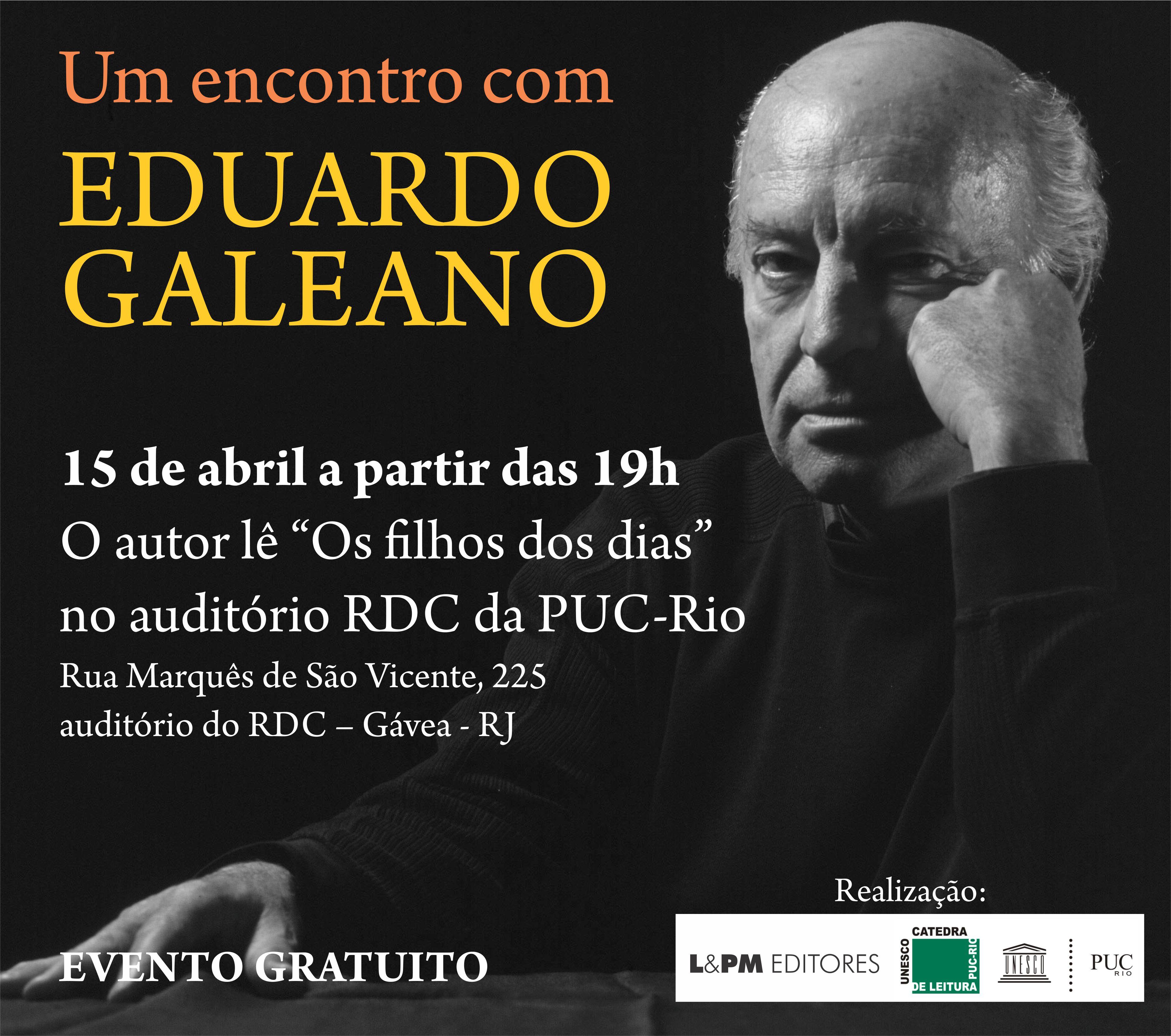 Convite Galeano_Facebook