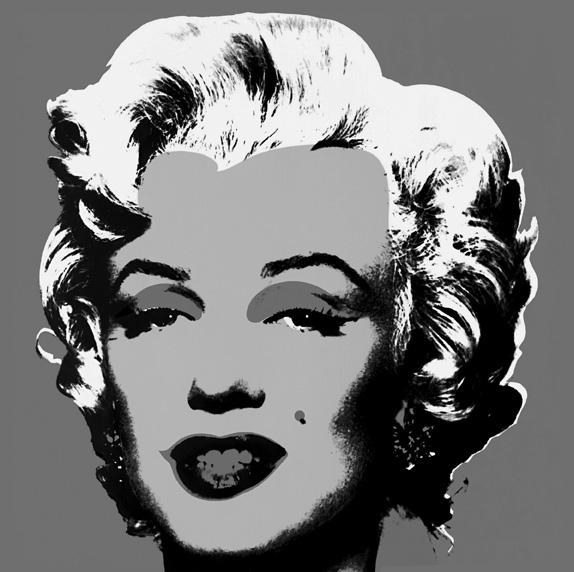 Marilyn_branca