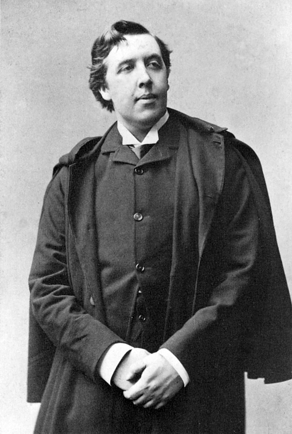 Oscar_wilde_1890