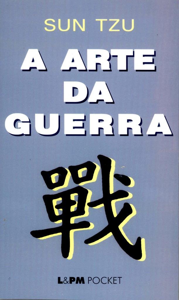 arte_da_guerra