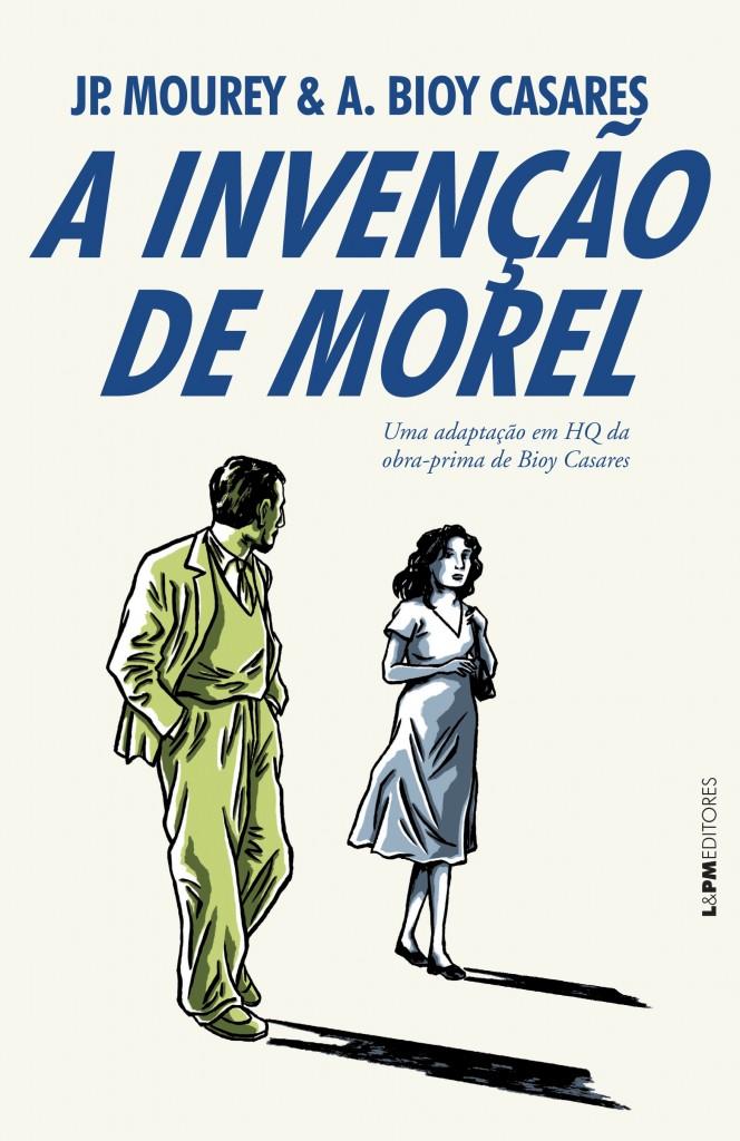 invencao_morel