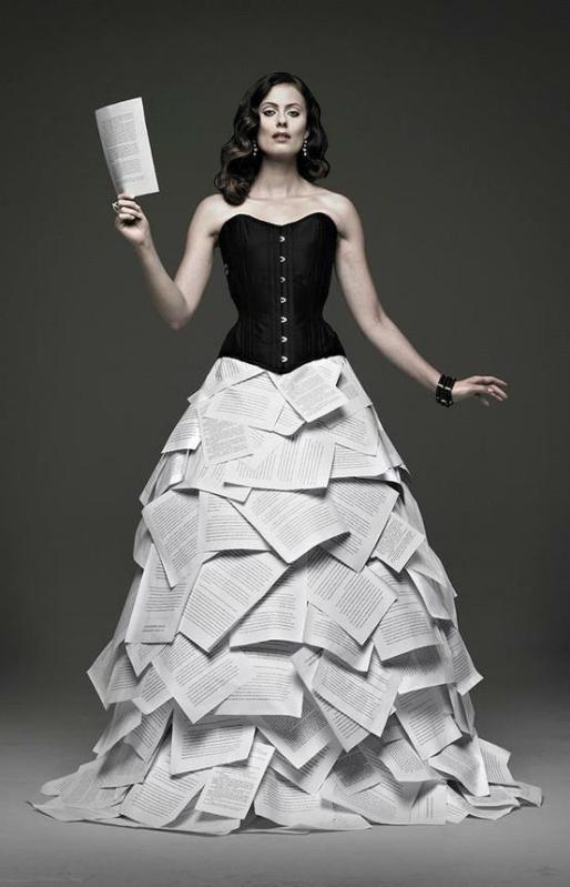 vestido livro4
