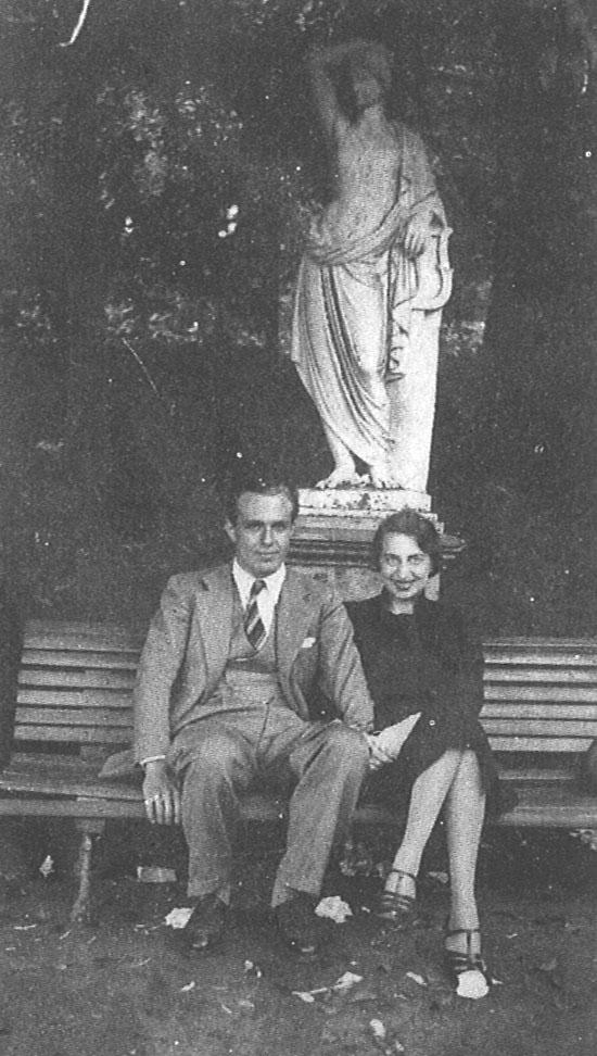 Silvina_ocampo_Bioy_casares1939_s