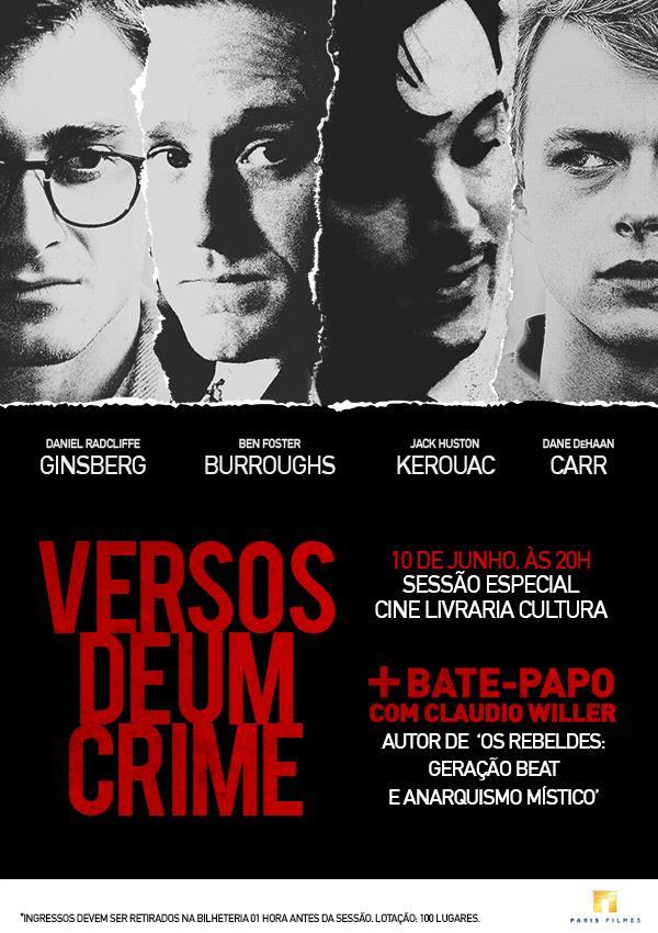 versos_crime_willer