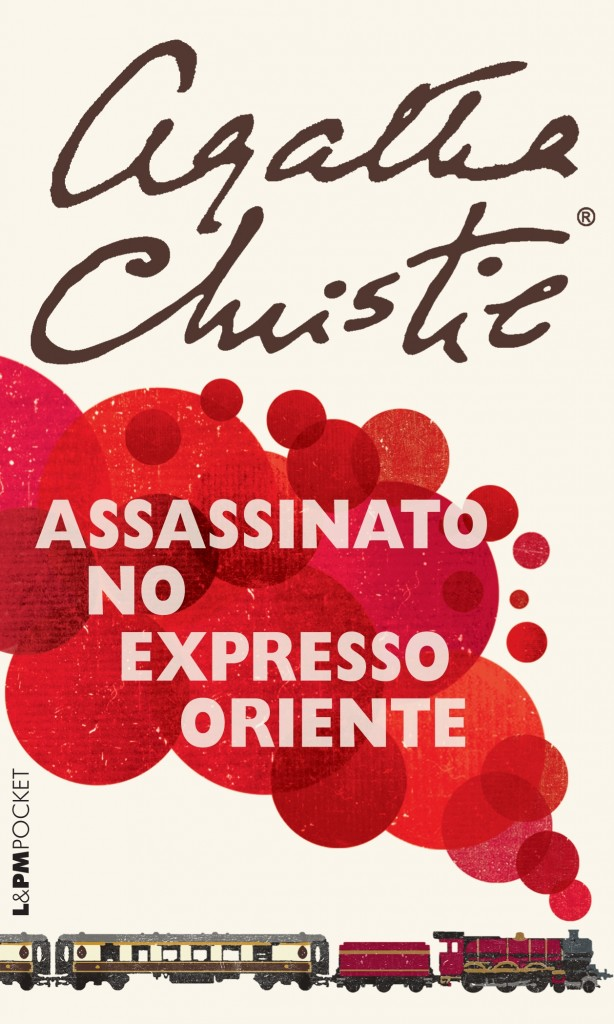 Assassinato_expresso_oriente