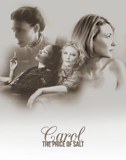 CartazCarol3