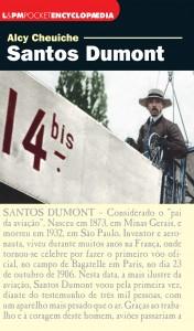 Santos_Dumont