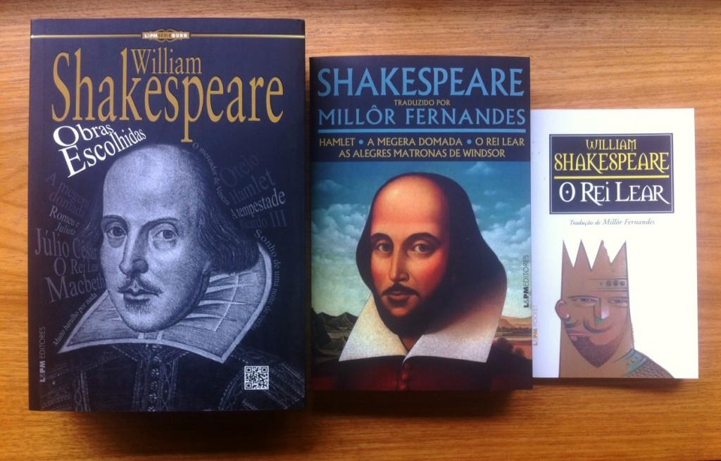 Shakespeare_Capas_Lear