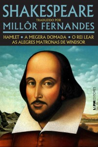 Shakespeare_traduzido_por_MF