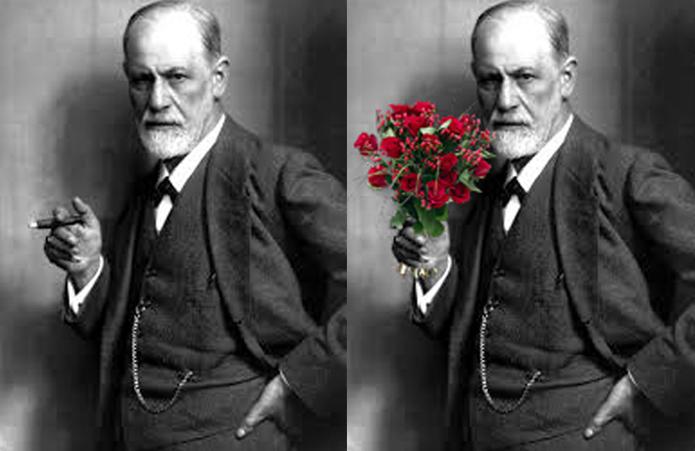 Freud ok