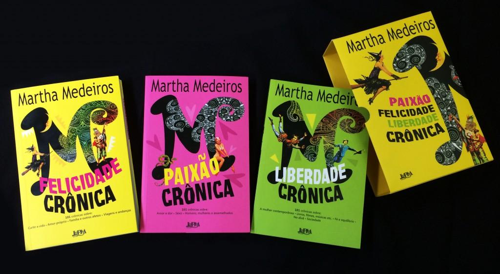 martha_medeiros_cronicas_novos