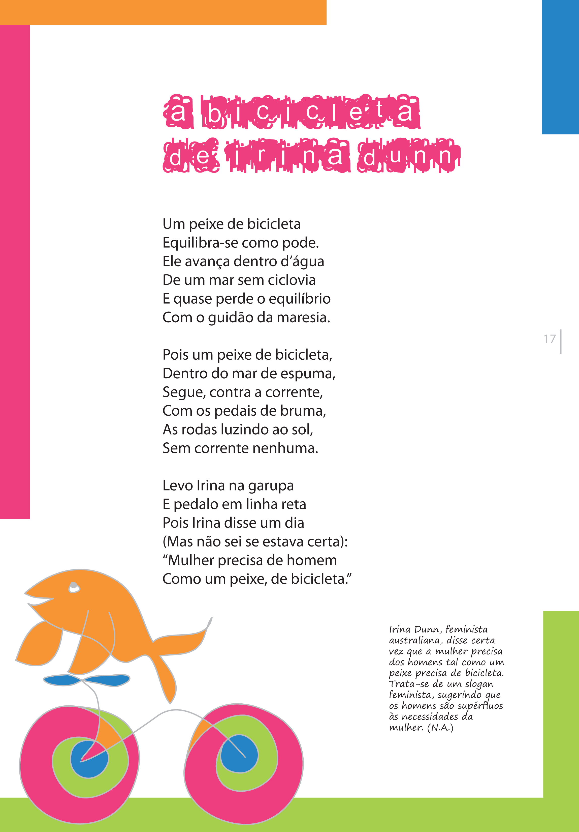 poesia.de.bicicleta.revisado.6maio.indd