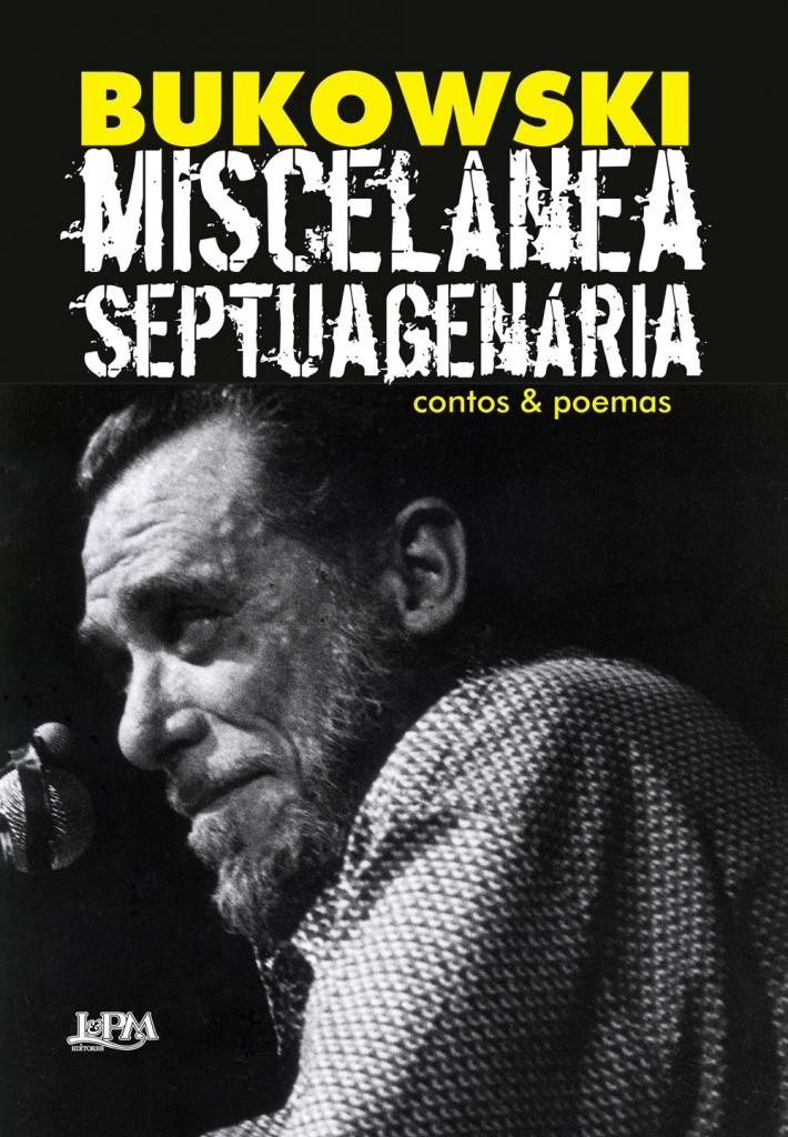 Miscelanea_Septuagenaria