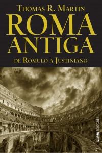Roma_Antiga