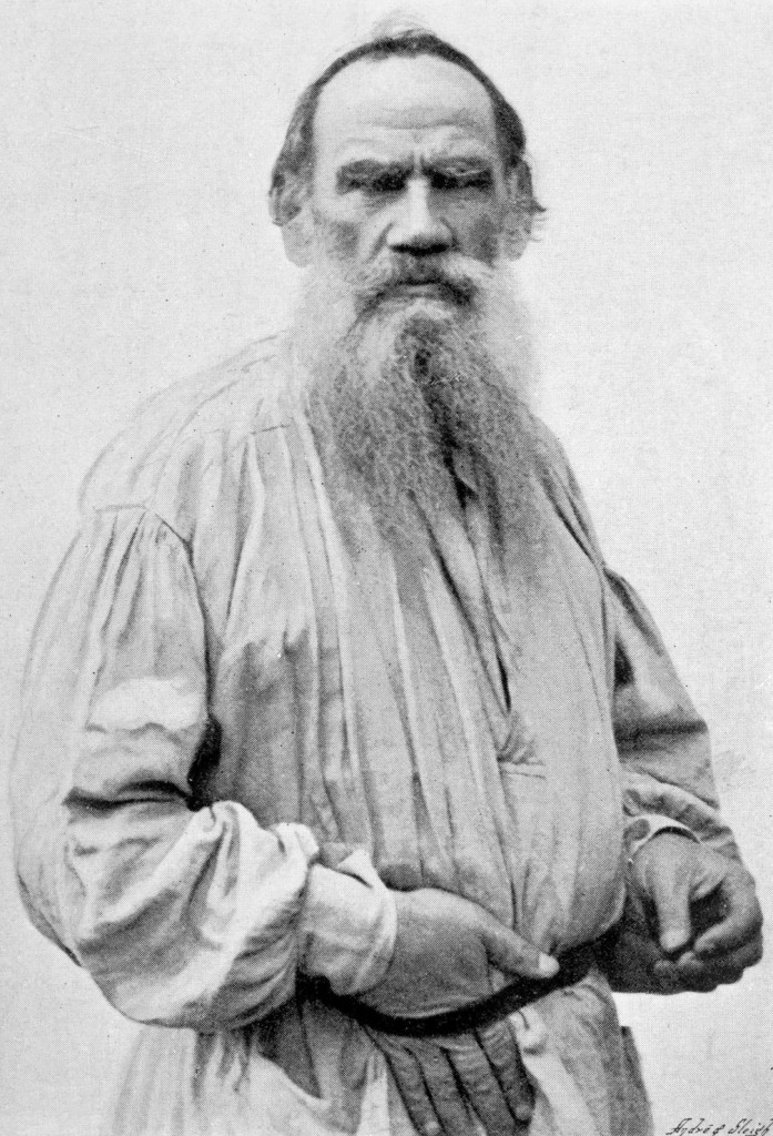 Tolstoy_1895