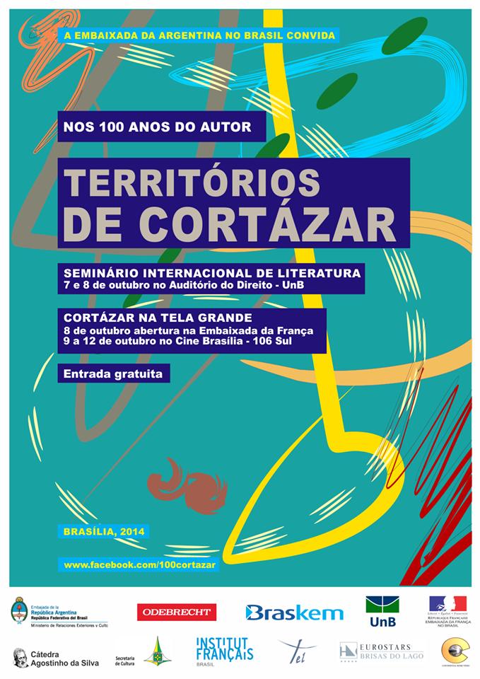 Cortazra_territorio_cartaz