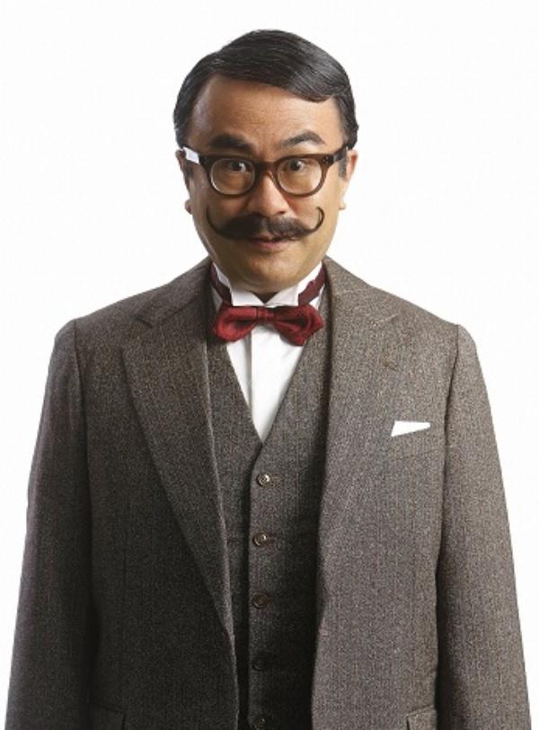 Poirot_japa