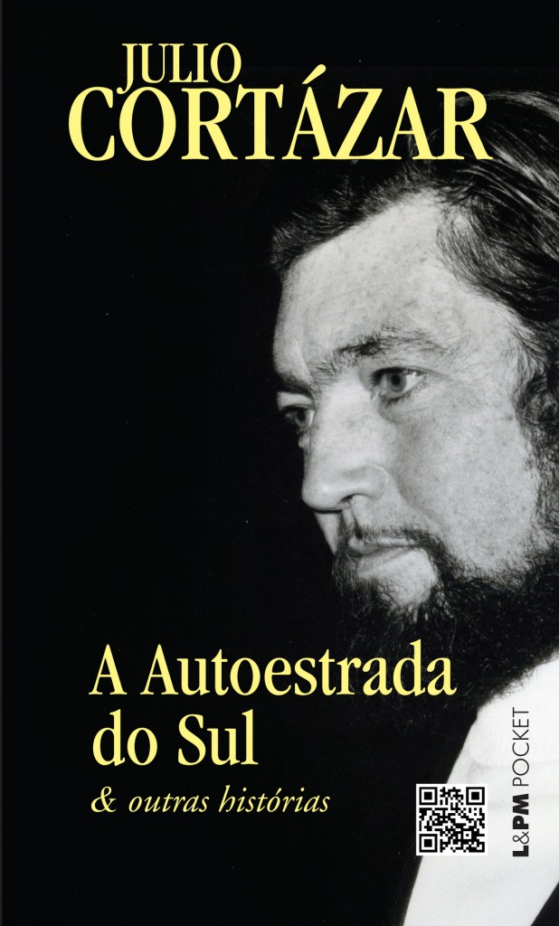 autoestrada_do_sul_ok