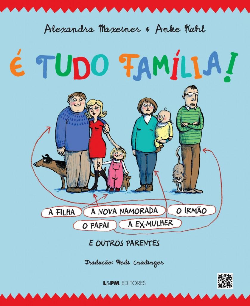 e_tudo_familia