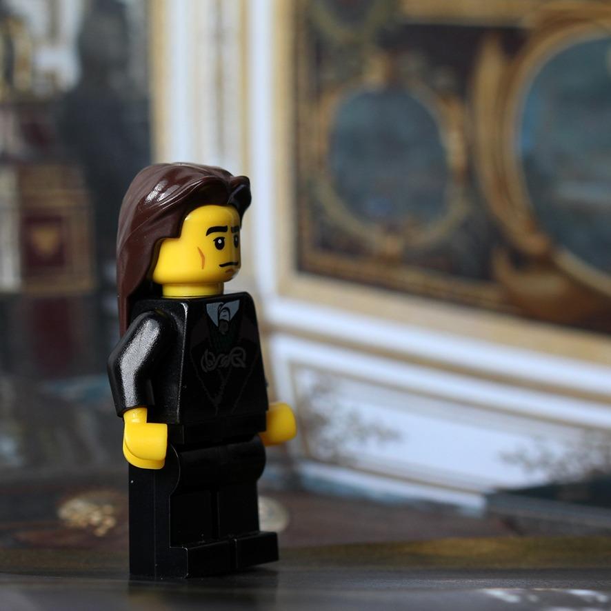 """""""O retrato de Dorian Gray"""", de Oscar Wilde"""