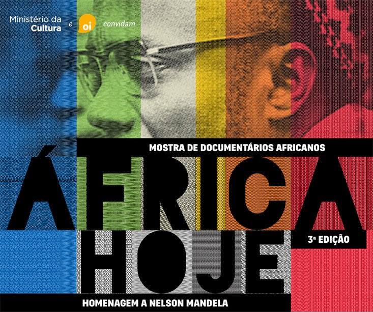 AFRICA HOJE 2