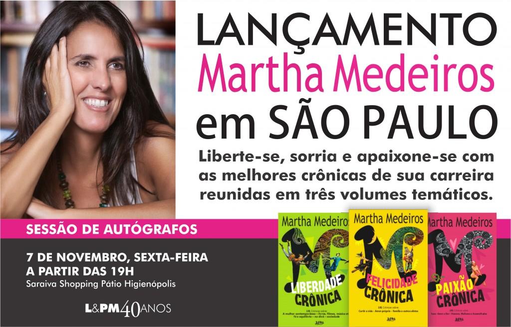ConviteMartha_Saraiva_SP