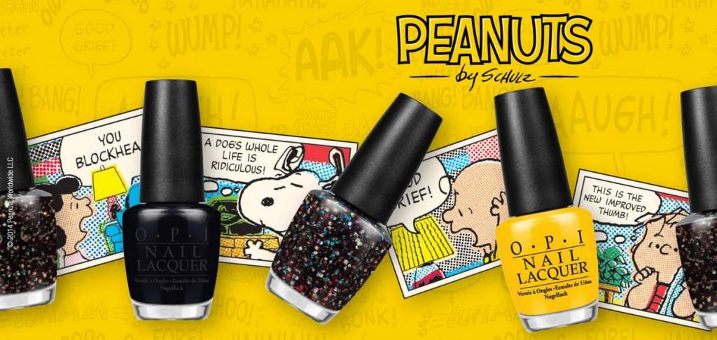 Peanuts_OPI