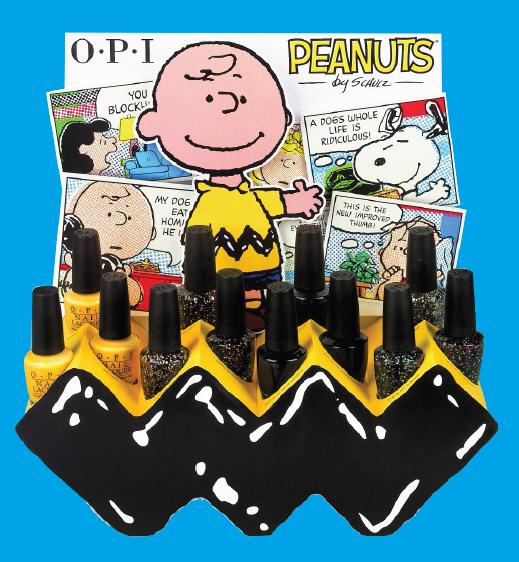 Peanuts_OPI2