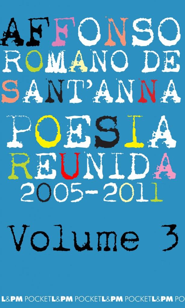 Poesia_Reunida_3