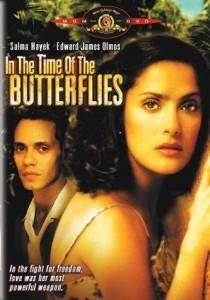 cartaz_filme_borboletas