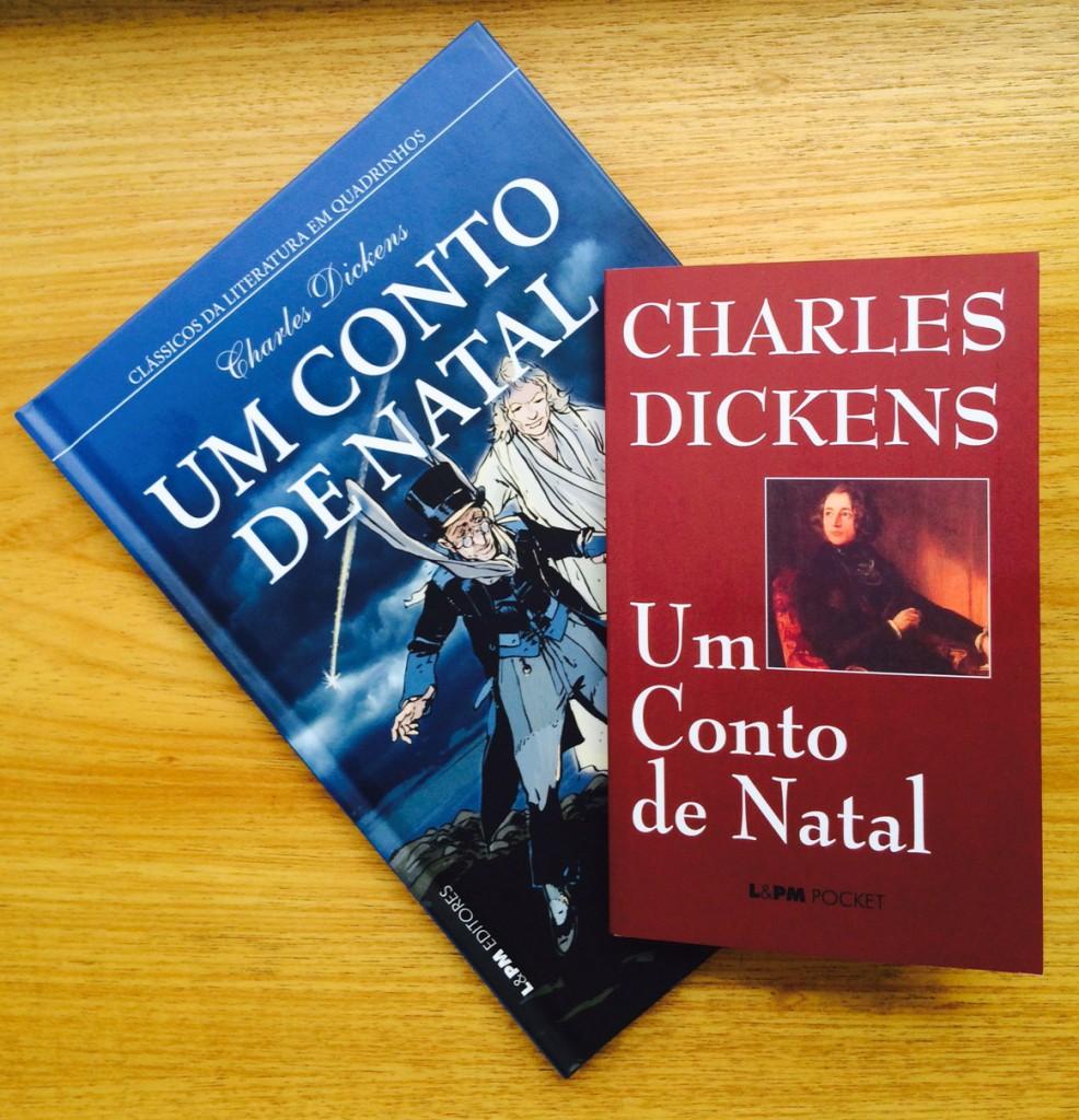 Contos_natal_livros