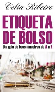 Etiqueta_de_bolso