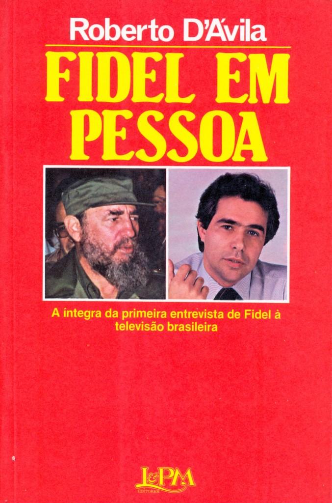 Fidel_em_pessoa